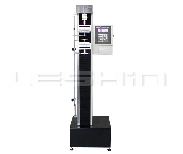 Series of Tensile Strength Tester and Universal Tester